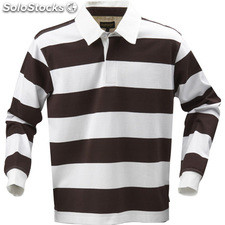 Polo de rugby lakeport