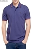Polo Fred Perry - Foto 2