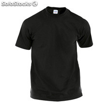 Polo Hecom Black L