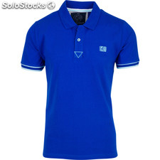 Polo original style - royal blue
