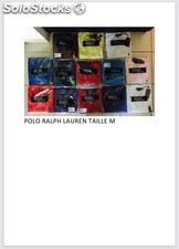 Polo ralph lauren big pony liquidation