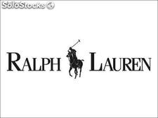 Polo ralph lauren - stock polówek