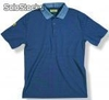 Polo Shirt XF83 - ESD