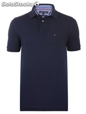 Polo short sleeve Tommy Hilfiger