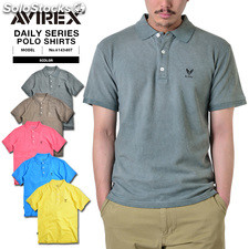 polo uomo multibrands