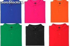Polos color