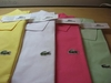 Polos lacoste originales (made in peru) - Foto 3