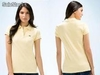 Polos lacoste originales (made in peru) - Foto 4