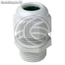 Polyamide cable gland M20x1.5 (BS53)