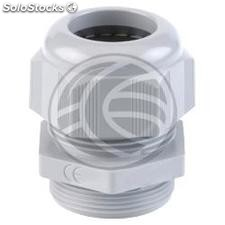 Polyamide cable gland M63x1.5 (BS57)