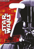 Polybag 6 bolsas star wars