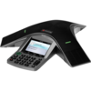 Polycom extension microphone kit for cx3000 ip conference phone - micrófono 2