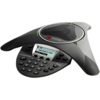 Polycom soundstation ip 6000 - teléfono voip para conferencias