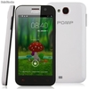 Pomp w89 Android 4.2 Quad-Core 4,6 1.2ghz