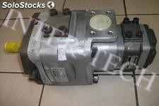 Pompa hydrauliczna Voith n/h 5/3-40/10 201