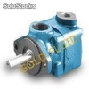 Pompa Vickers 45vtcs50a