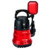 Pompe submersible Einhell GH-SP 2768