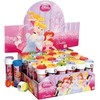 Pompero princesas disney 60ml. (36)