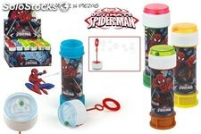 Pompero Spiderman 60ml
