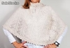 Poncho Pieces by Vero Moda