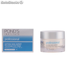 Pond's professional skin expert anti-age day cream 50 ml