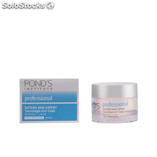 Pond's professional skin expert anti-age night cream 50 ml