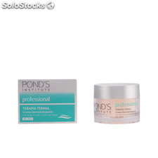 Pond's professional thermal therapy cream ps 50 ml
