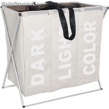 Pongo todo triple dark, light & color - msv - 3700703983828 - MS383