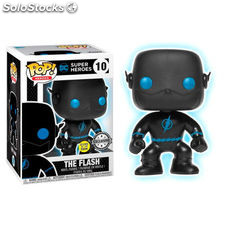 Pop! Justice League - Flash Gitd