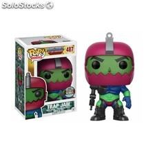 Pop! Masters of the Universe - Trap Jaw