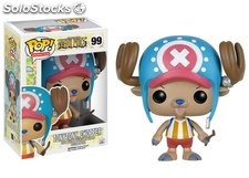 Pop! One Piece - Chopper