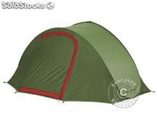 Popup Tent namiot campingowy 2 osoby