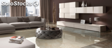 Porcelanico Absolut / Ducale 60x60