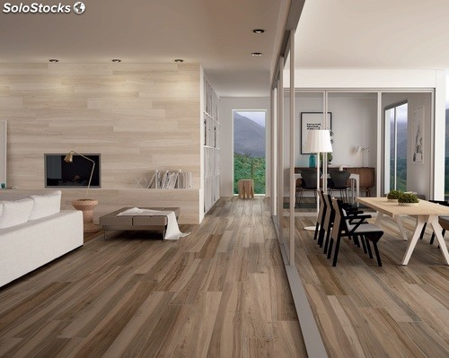 Free Affordable Porcelanico Rectificado Imitacion Madera With Porcelanico  Rectificado Imitacion Madera With Como Colocar Suelo Porcelanico Rectificado  With ...