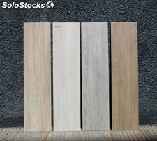 Pavimento porcelanico imitacion madera norway roble baratos for Suelos porcelanicos baratos