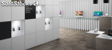 Porcelanico lapatto Nordica 60x60