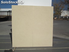 Porcelanico Pared Revestimiento rectificado Boston brillo 30x60 1a