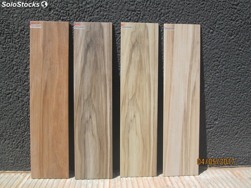 stunning finest porcelanico suelo imitacion madera serie keywood x a foto with suelos imitacion madera with suelo imitacion parquet with suelos imitacion - Suelo Imitacion Parquet