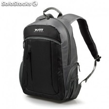 Port Designs - 110267 mochila