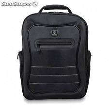 Port Designs - 110275 Negro mochila