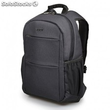 Port Designs - 135073 mochila