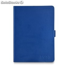 "Port Designs - 201322 10"""" Folio Azul funda para tablet"