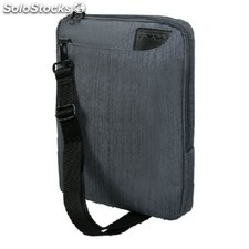 "Port Designs - 501771 10"""" Bandolera Gris funda para tablet"