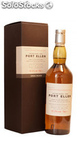 Port ellen 1979 cask strength 57,3% vol