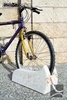 Porta bici single cod. CA 253