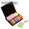 Porta Post-it ST-T189