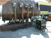 Portable In Line Boring and Rotary Welding Machine Tools Elsa - Foto 2