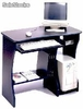 Portacomputer workstation CD ONDA SMALL - Foto 1