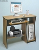 Portacomputer workstation CD ONDA SMALL - Foto 2