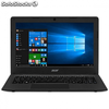 Portatil acer aspire one cloudbook nx.shfeb.001 - intel n3050 1.6ghz - 2gb -